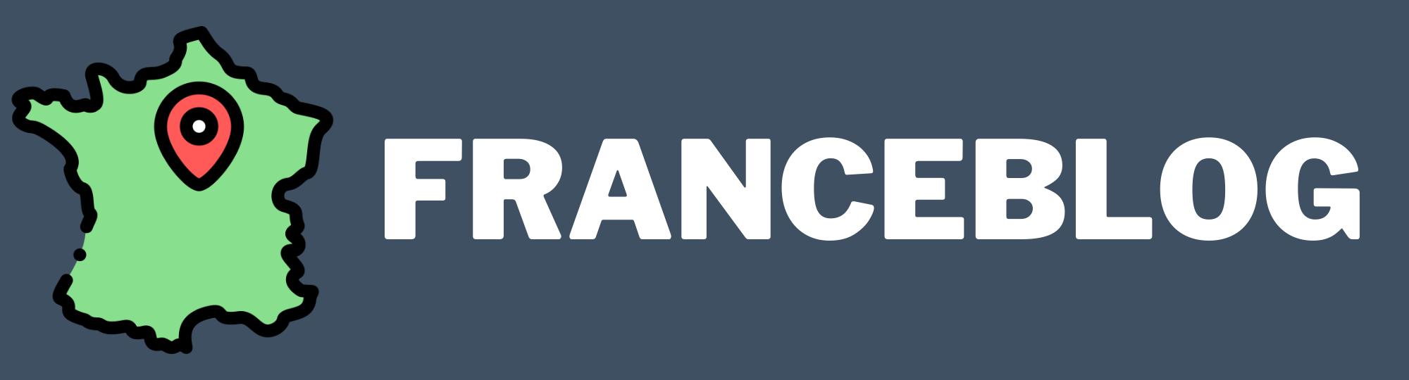 Franceblog.fr
