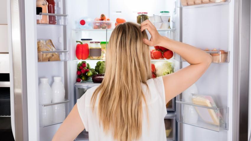 Bien choisir son frigo