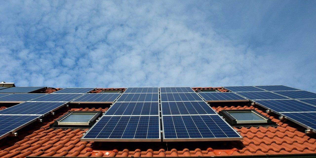 Économiser de l'énergie : comment faire ?