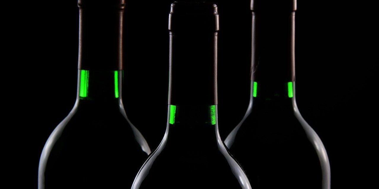Comment bien acheter du vin : nos conseils et astuces