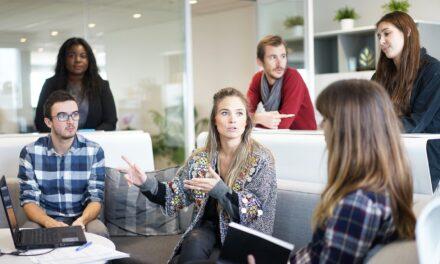 Comment conserver vos meilleurs employés grâce à la reclassification des ressources humaines